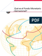 FMI.pdf