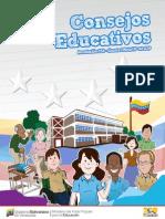 Consejos_Educativos