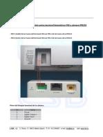 Sistema Biometrico