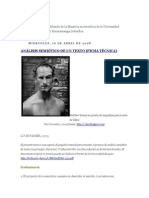 ficha tecnica-Analisis semiotico.docx