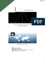 DISEÑO DE EXPERIMENTOS AMBIENTALES (UNIDAD I).pdf