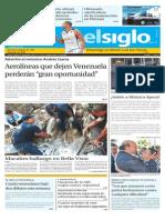 DEFINITIVASABADO11ENEROMARACAY
