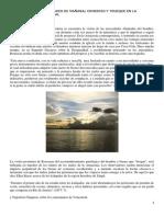 HUGH-JONES, S. 'lujos de ayer, necesidades de mañana - comercio y trueque en la amazonia noroccidental'