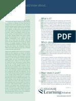 ELI7027.pdf