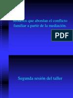 Modelos Que Abordan El Conflic[1][1]
