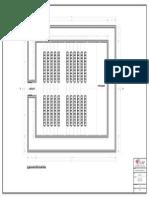 Plano a1 Planta Auditorio