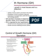 15b_lecture_ppt Endocrine System (1)