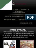 6-5- Ius Civitatis-Viera Medina A