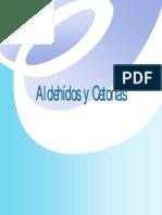 08-AldehidosCetonas