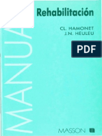 Manual de Rehabilitacion Heuleu