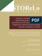 Artículo Acevedo-Correa Historelo Prensa