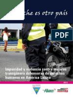 Violencia e impunidad Español.pdf