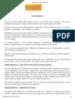 judaismo hoy -El Enojo-.pdf