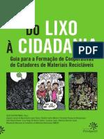 Dolixoacidadania Livro PDF