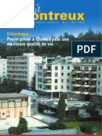 Journal Montreux No2
