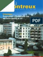 Journal Montreux No2