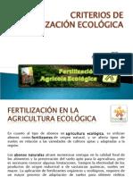 CRITERIOS_DE_FERTILIZACIÓN_ECOLOGICA