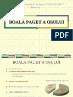 130320929-Boala-20Paget-1-ppt