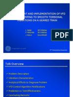 Case Study 07 (2).pdf