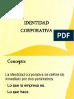 Conceptos Iden Corp