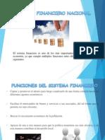 EXPO SISTEMA FINANCIERO.pptx