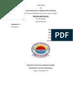 CPP LIC (1)