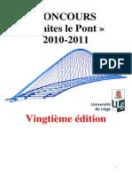 Rapport_2010_2011
