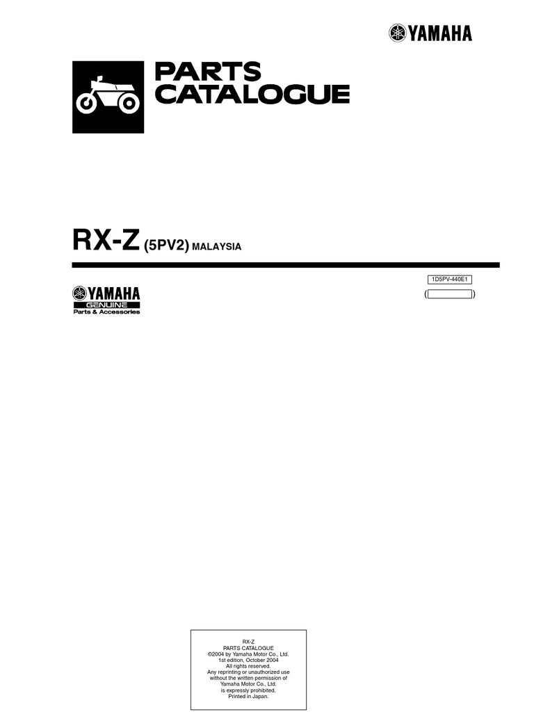 Yamaha Lagenda Wiring Diagram Jupiter Z Descriptionyamaha Diagrams Wolverine 350