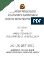 Singles b18 Sibu Peraturan Latest 2013