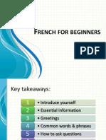 FrenchBasics.V2