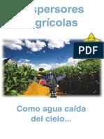 Aspersor-VYR.pdf