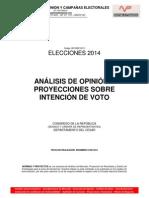 Analisis Encuesta (1)