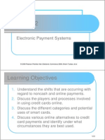 E payment 1