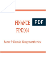 FIN2004 Session 1