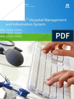 Med Mantra Hospital Management Solution 0813 1