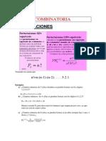 Combinatoria f Rmulas1321868331495