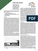 construction technology-05-3.pdf