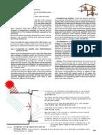 construction technology-05-2.pdf