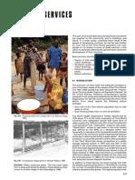 construction technology-06.pdf