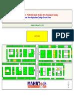 Layout Pune Dec 2013