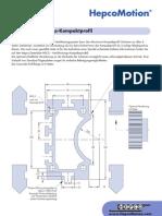 HDCB-01-DE.pdf