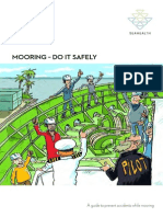Guidance_Mooring - Do It Safely