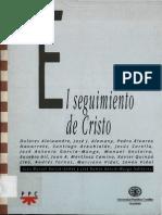 Aguilar 77