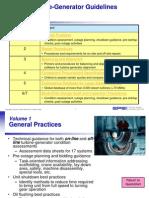 STG Guidelines Quick Start V2
