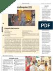 Gegants de Campos