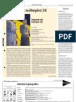 Gegants de Campos (Associació)