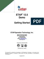etapdemo_gettingstarted