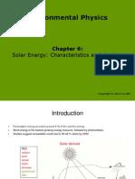 Energy Chapter06 2012