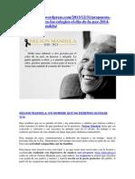 Nelson Mandela.docx