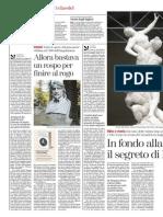 Reseña---Giulio Casare Vanini